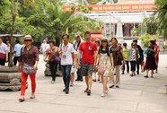 Khánh Hòa xốc lại du lịch