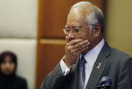 """4 tỉ USD của quỹ đầu tư nhà nước Malaysia """"bị chiếm dụng"""""""