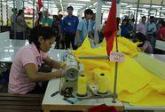 Tạo cơ hội cho công nhân rèn nghề