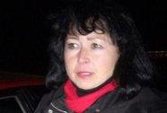 """Ukraine: Cô giáo """"bán bé gái"""" cho bọn buôn nội tạng?"""