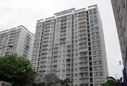 Lỗ hổng pháp lý dẫn đến chung cư Harmona bị siết nợ
