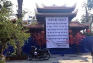Phú Yên: Thành phố bảo hoãn cưỡng chế, tỉnh nói không