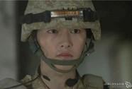 """Khán giả thích gì ở """"Đại úy"""" Song Joong Ki?"""