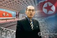 """Triều Tiên """"bằng mọi giá có vũ khí hạt nhân vào cuối năm 2017"""""""