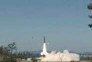 """Hàn Quốc lên kế hoạch """"hủy diệt"""" Bình Nhưỡng"""