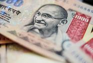 """Ấn Độ: Gia đình """"thu nhập thấp"""" kê khai tài sản... 29 tỉ USD"""