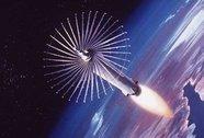 Nga thử tên lửa chống vệ tinh, Mỹ lo lắng