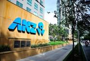 ANZ phủ nhận bán mảng ngân hàng bán lẻ tại Việt Nam