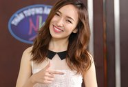 """Ngày 24-4, """"Vietnam Idol Kids"""" lên sóng giờ vàng VTV3"""
