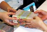 Bảo hiểm tiền gửi chi 3,23 tỉ đồng mua vali, cặp công vụ