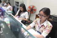 Bộ quy tắc ứng xử với công chức, viên chức Hà Nội: Cần thiết không?
