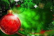 Giáng sinh… theo thị trường