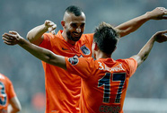 """""""Phiên bản Leicester"""" xuất hiện trên sân cỏ Thổ Nhĩ Kỳ"""