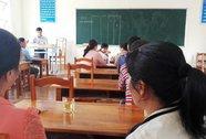 Linh hoạt điều chỉnh mô hình trường học mới