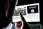 4 đại gia công nghệ chống khủng bố