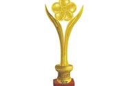 Đề cử Giải Mai Vàng 2016 còn 1 ngày