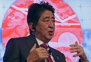 Cuộc gặp gấp gáp tới nghẹt thở của Thủ tướng Nhật với ông Trump