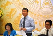 Bộ Công Thương khẳng định Formosa nhập hóa chất đúng phép