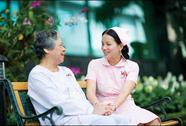Tuyển lao động học tập, làm việc ngành điều dưỡng tại Đức