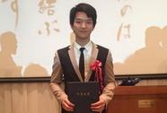 Gia đình du học sinh tử vong khi tắm biển đã đến Nhật Bản