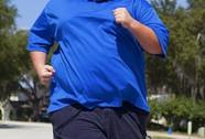 """Thể dục giúp tăng """"bản lĩnh"""" ở đàn ông dư cân"""