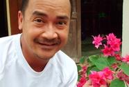 """Nghệ sĩ Hoàng Sơn: """"Làm mới mình nhưng không bỏ vợ"""""""