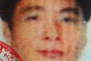 Sang Việt Nam, một người Hàn Quốc cướp tài sản