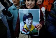Ông Ban Ki-moon tranh cử tổng thống Hàn Quốc?