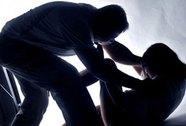 Cụ ông U90 hai lần hiếp dâm bé gái 10 tuổi