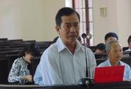 Nguyên giám đốc Công ty Phú An Sinh lãnh 19 năm tù