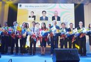 Nhiều chương trình, giải pháp đổi mới ĐH Bà Rịa - Vũng Tàu
