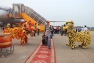 Jetstar Pacific chính thức mở đường bay Huế - Nha Trang