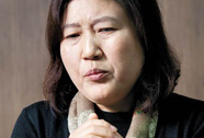 Người phụ nữ tìm mọi cách quay về Triều Tiên