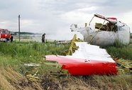 BBC chỉ trích báo chí bóp méo phim tài liệu về MH17