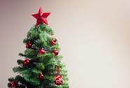 Giải mã Giáng sinh sát thủ
