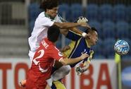 Triều Tiên bị loại, U19 Việt Nam rộng cửa vào tứ kết