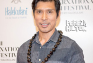 "Sao phim ""Hawaii Five-0"" đột tử ở tuổi 49"