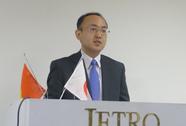 """DN Nhật vẫn """"ngại"""" thủ tục hành chính ở Việt Nam"""