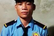 Gã đồng nghiệp bất nhân và xác chết dưới công trình