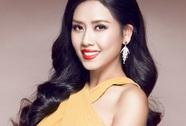 """Người đẹp biển Nguyễn Thị Loan: Không muốn làm """"con mèo ngoan"""" của ai đó"""