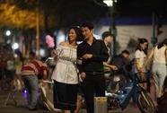 """Phim """"Sài Gòn, anh yêu em"""": Dễ thương và tử tế!"""