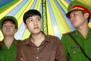 Sẽ tổ chức xét xử lưu động vụ thảm sát Bình Phước