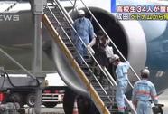 Kết luận mới nhất vụ đoàn học sinh Nhật Bản ngộ độc