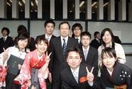 Không được đi làm việc ở Nhật Bản 2 lần