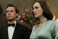 Brad Pitt né tránh truyền thông sau khủng hoảng ly dị