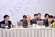 ADB có kế hoạch mua một ngân hàng yếu kém của Việt Nam