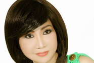 NSƯT Thanh Kim Huệ: Xua đau khổ để thương yêu