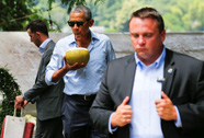 Bài toán khó chờ người kế nhiệm ông Obama