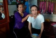 Đề nghị xin lỗi cựu tử tù Hàn Đức Long tại địa phương