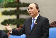 Thủ tướng quyết định hỗ trợ khẩn cấp người dân bị thiệt hại do cá chết
